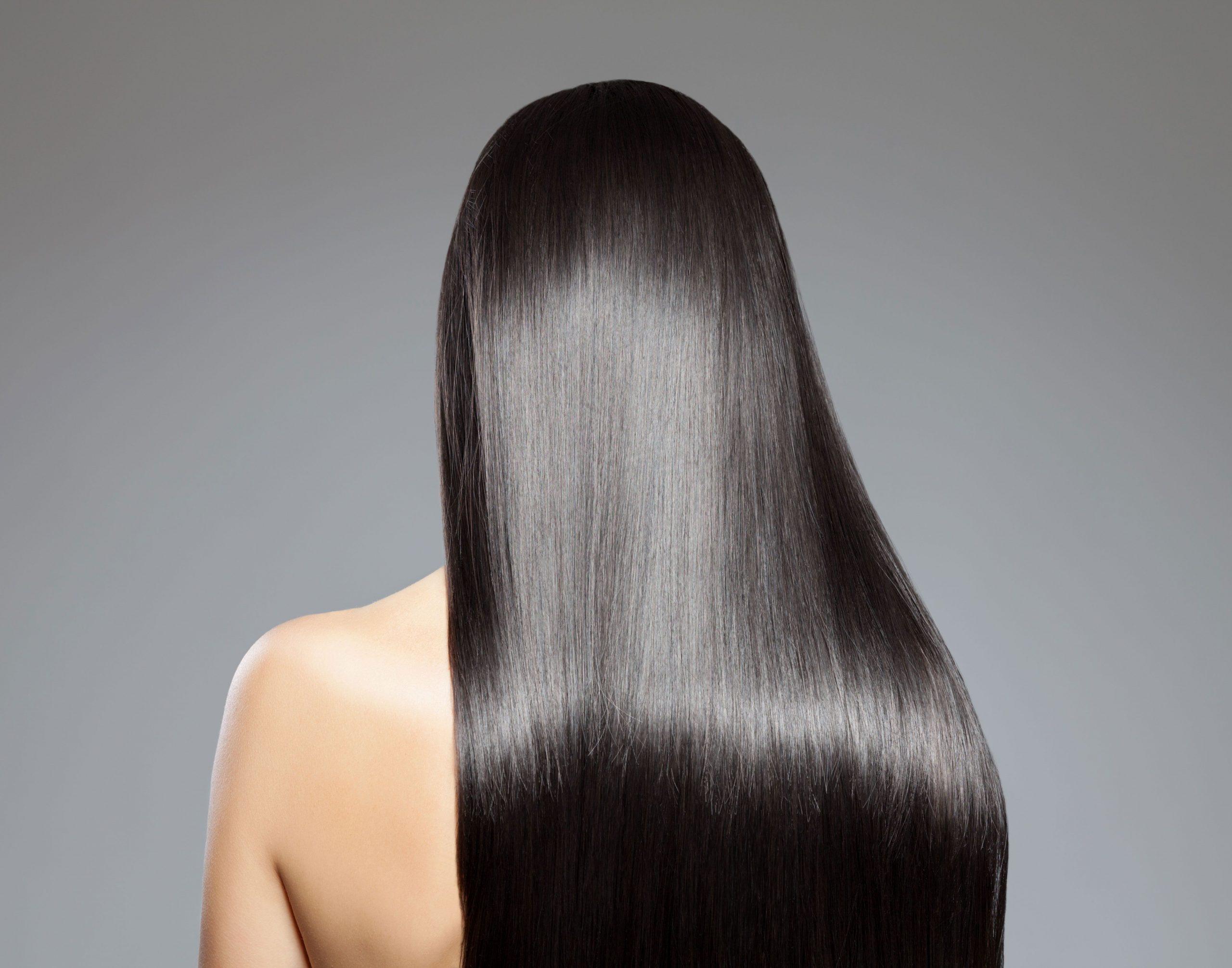 Brazilian Keratin Hair Treatment Side Effects Dangers