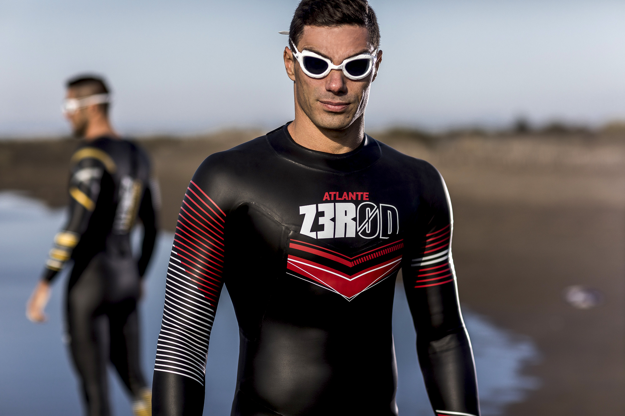 A Guide To Great Wetsuits For Men